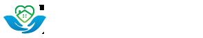 稲城市[在宅医療介護連携マップ]